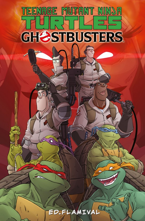teenage-mutant-ninja-turtles-ghostbusters-vf