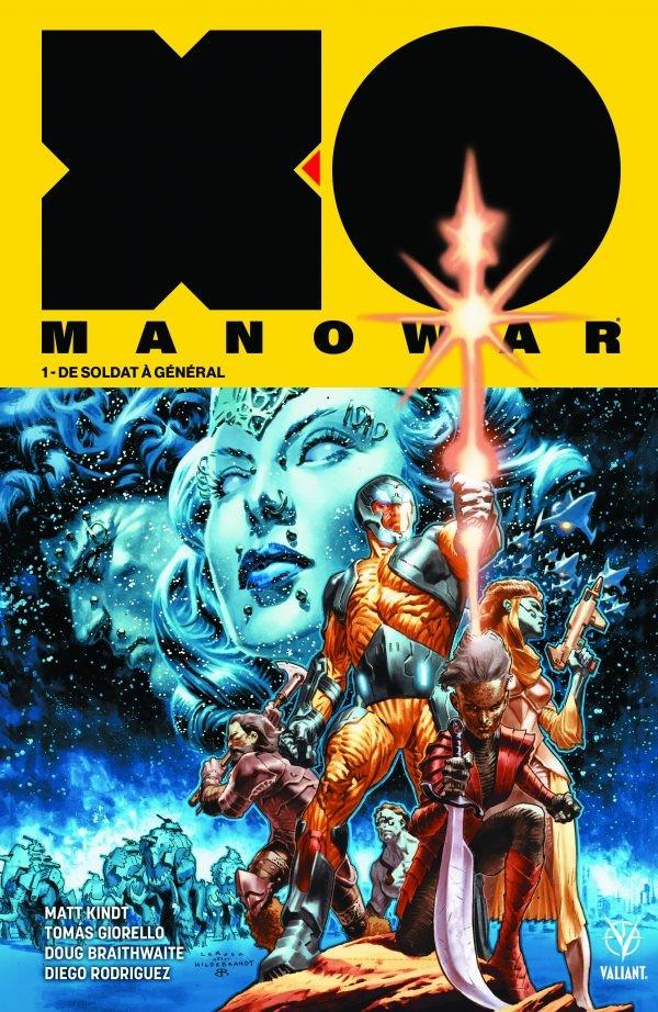 XO_MANOWAR