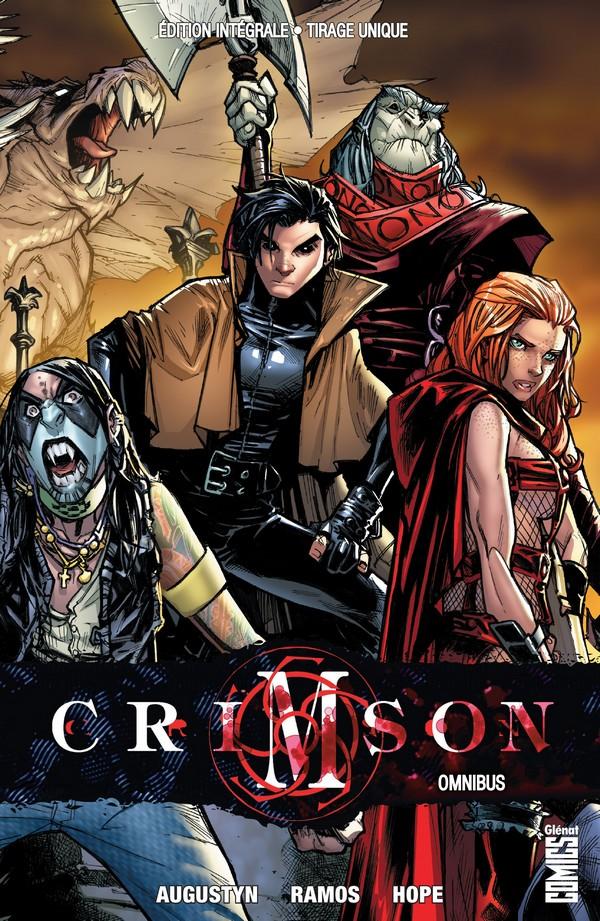 crimson-omnibus-vf