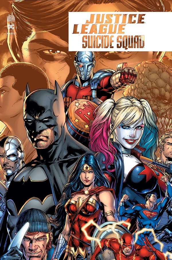 justice-league-vs-suicide-squad-vf
