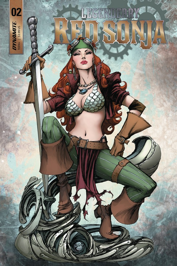 legenderry-red-sonja-2-vo