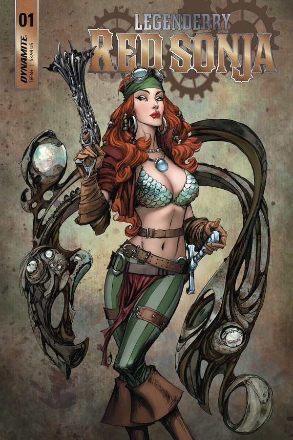 legenderry-red-sonja-vf