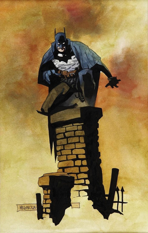 batman-gotham-by-gaslight-dvd-vf-mike-mignola