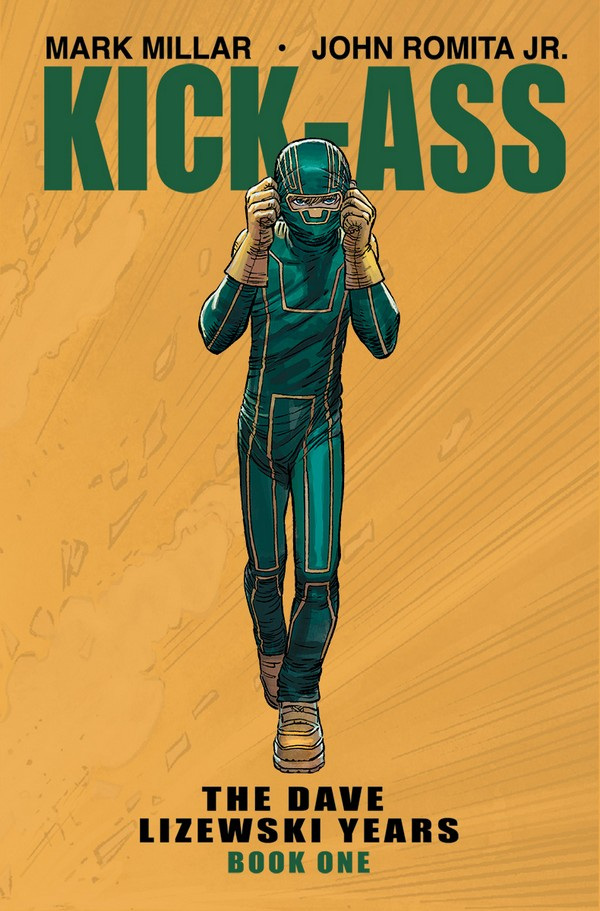 kick-ass-dave-lizewski-years-tp-vol-01-vo