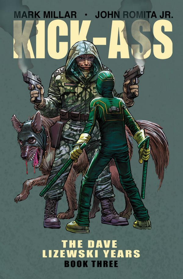 kick-ass-dave-lizewski-years-tp-vol-03-vo
