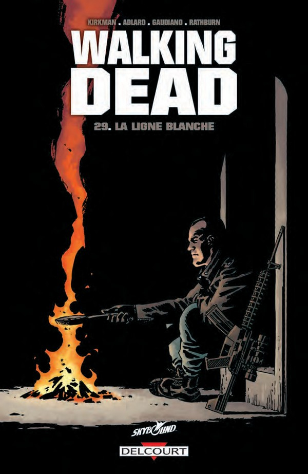 walking-dead-tome-28-vf