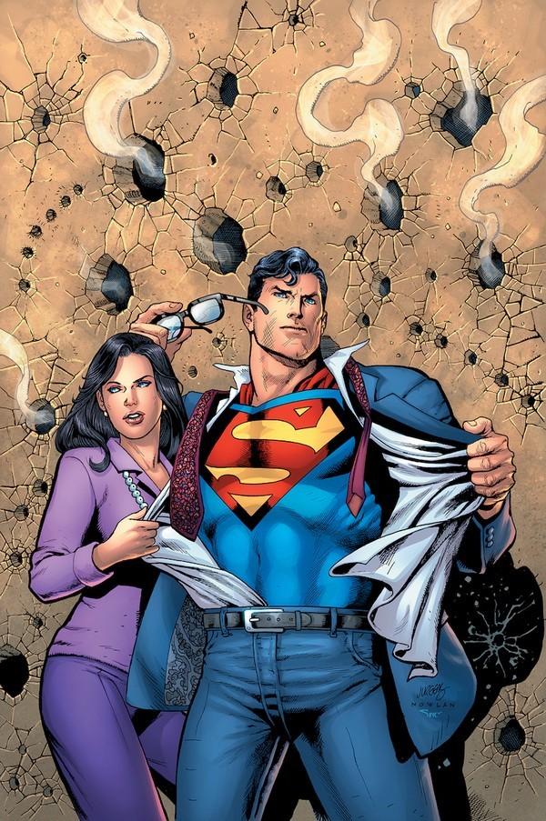 action-comics-1000-dan-jurgens-1990s-variant-vo