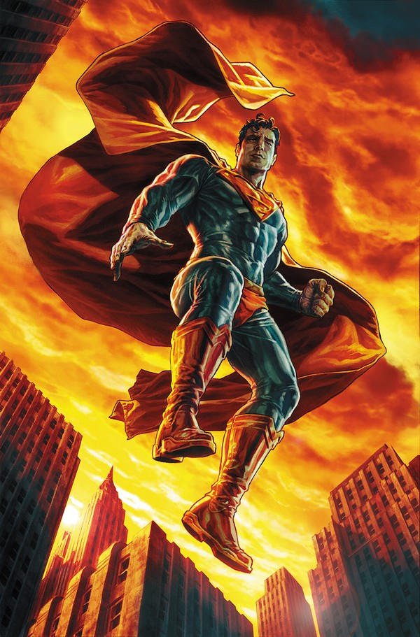 action-comics-1000-lee-bermejo-2000s-variant-vo
