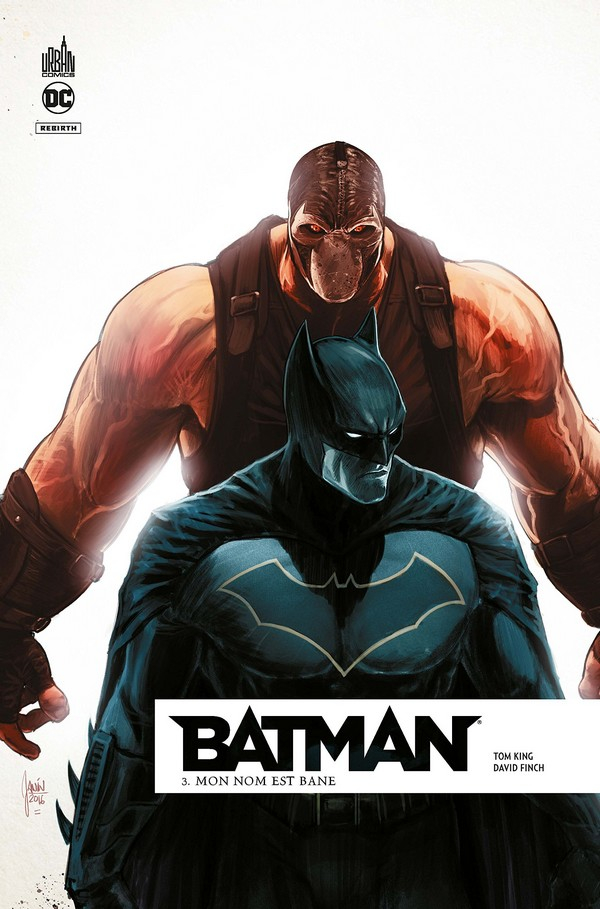 batman-rebirth-tome-3-vf