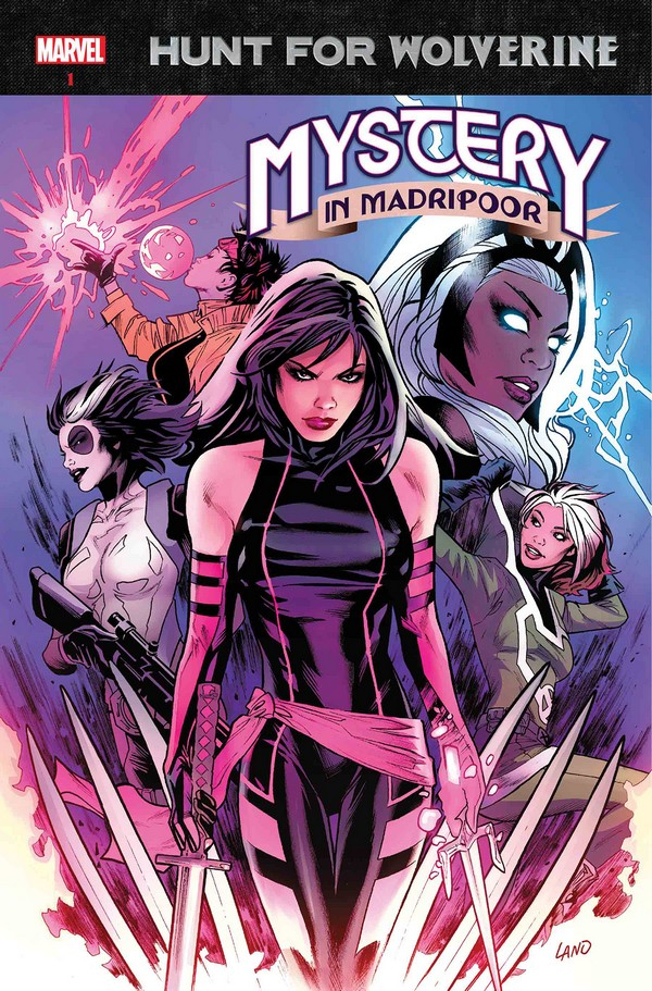hunt-for-wolverine-mystery-madripoor-1-vo
