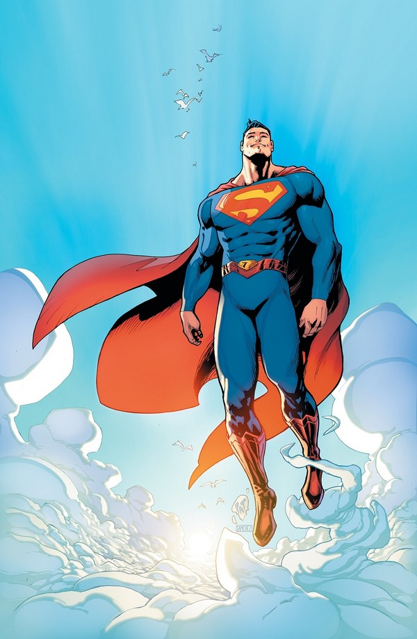 superman-rebirth-tome-4-vf