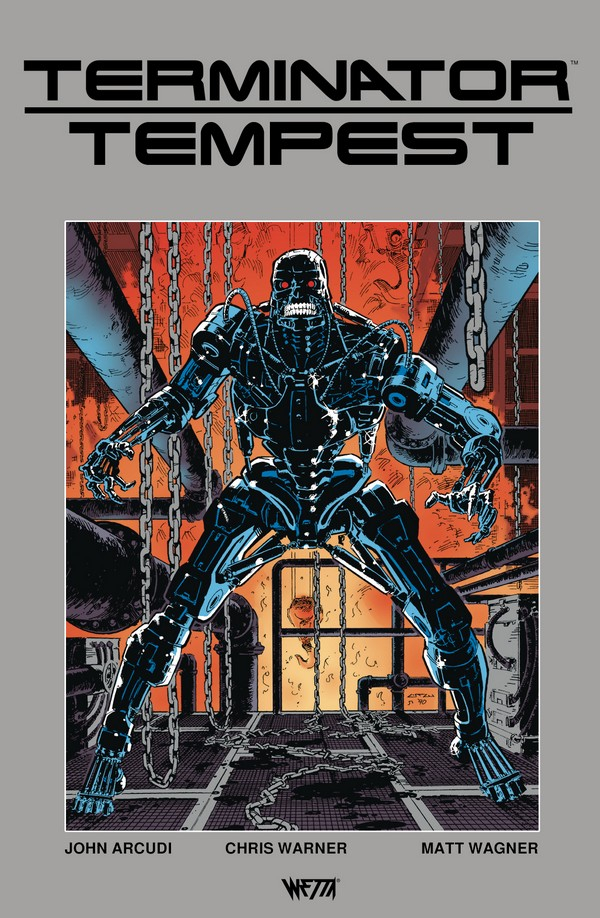 terminator-tempest-edition-hardcore-vf