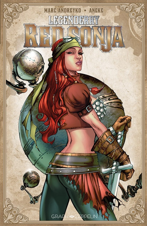 LEGENDERRY_RED_SONJA