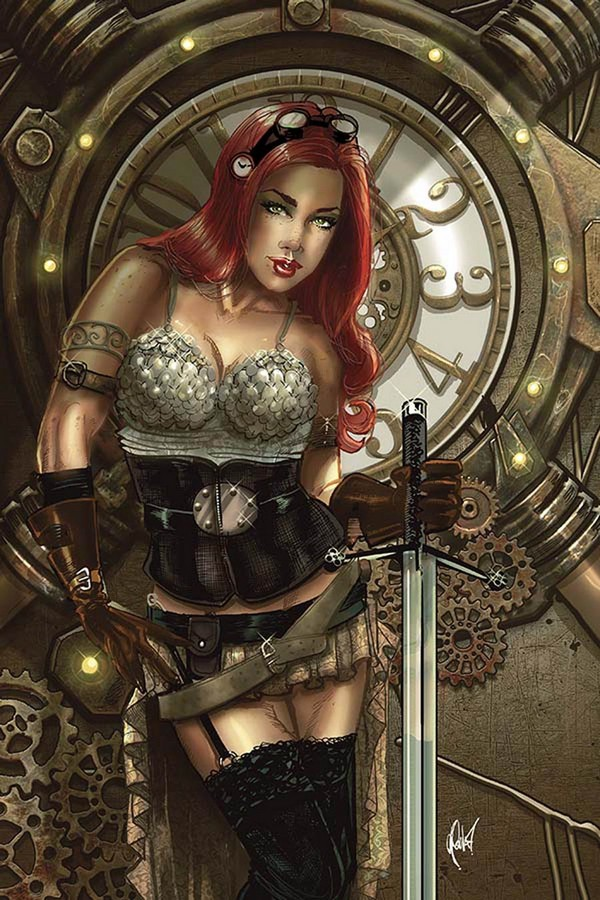 LEGENDERRY_RED_SONJA_POULAT
