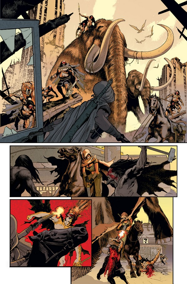 DEVOLUTION_PAGE_4_RENAUD