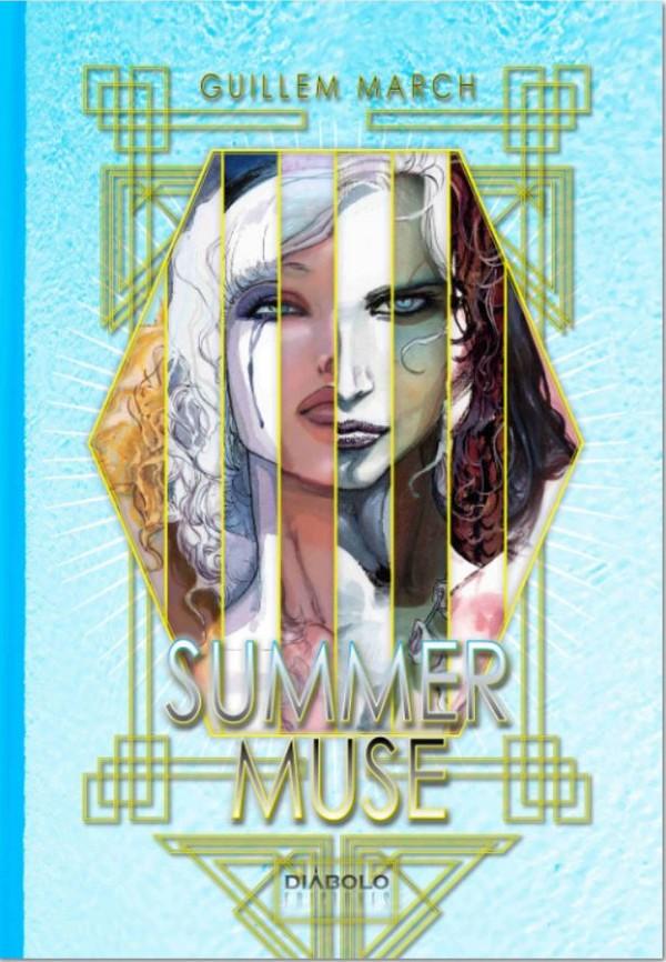 SUMMER_MUSE