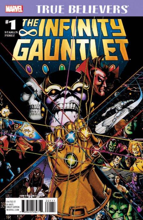 infinity-gauntlet-1-vo