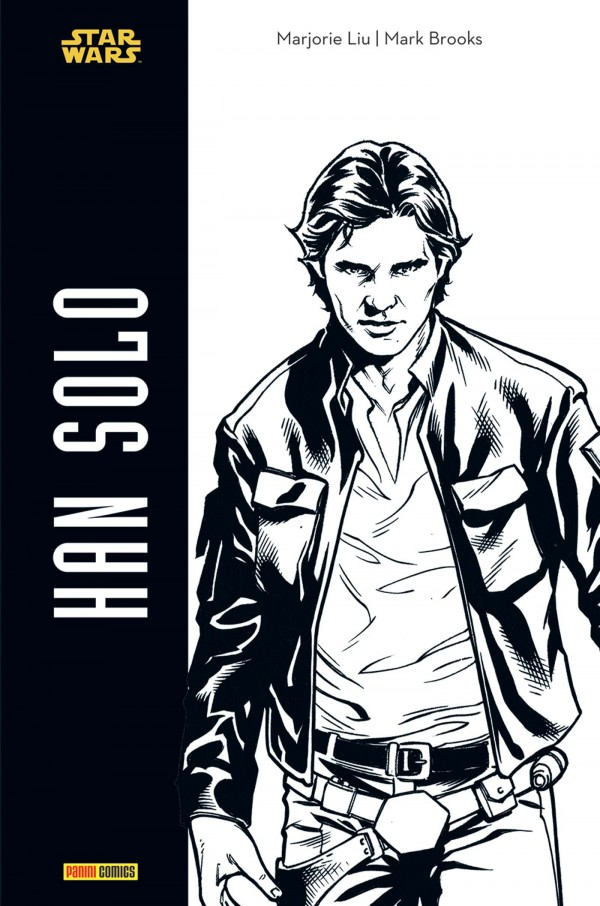 star-wars-han-solo-nb-vf