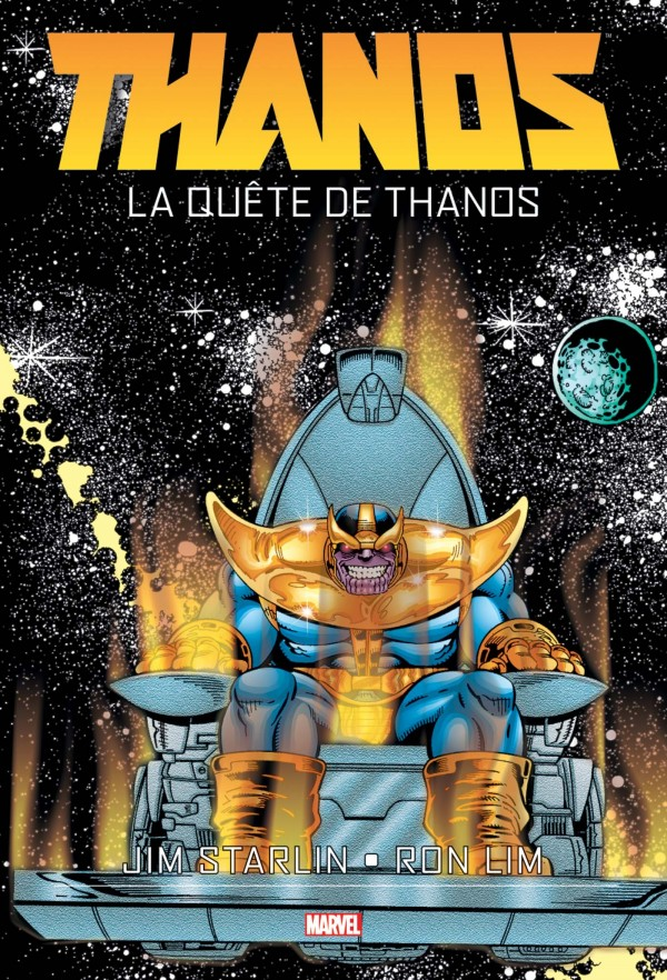 thanos-quest-vf