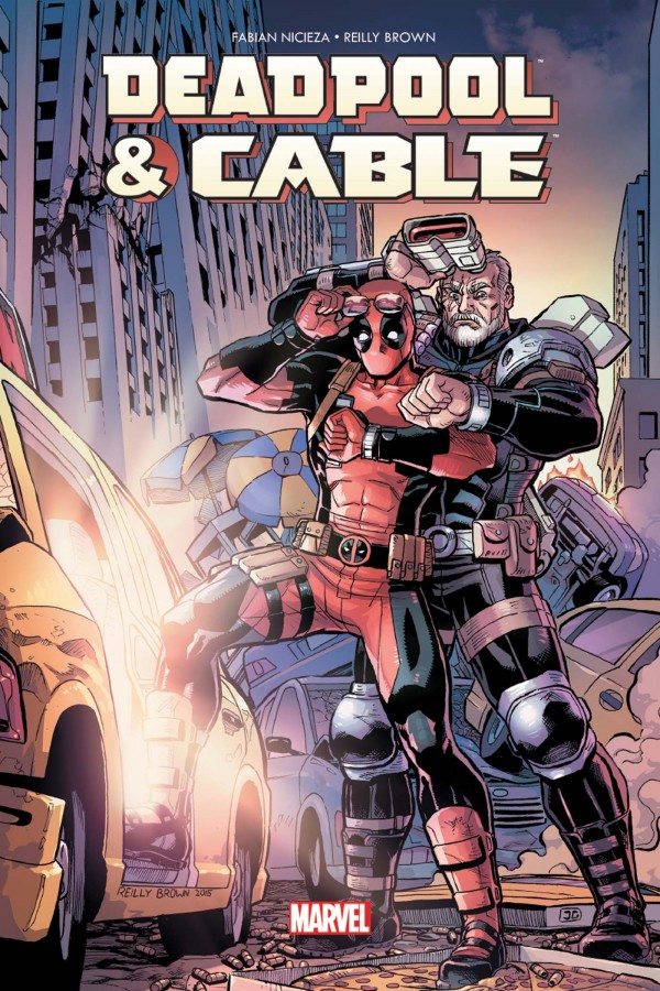 deadpool-et-cable-split-second-vf