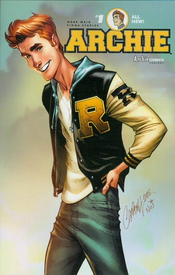 riverdale-presente-archie-tome-1-edition-collector-original-comics-200-ex-j-scott-campbell-vf