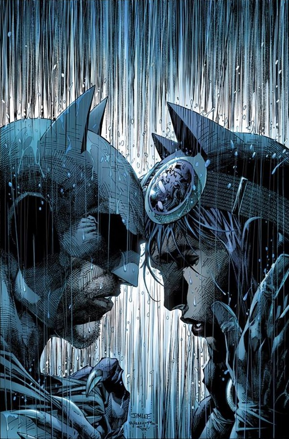 BATMAN_50_JIM_LEE