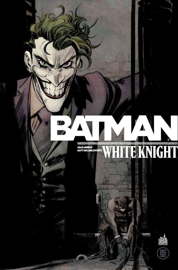 BATMAN_WHITE_KNIGHT_VF_URBAN