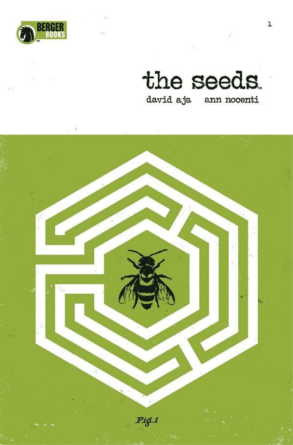 THE_SEEDS_00