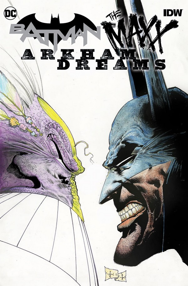 batman-the-maxx-arkham-dreams-vo