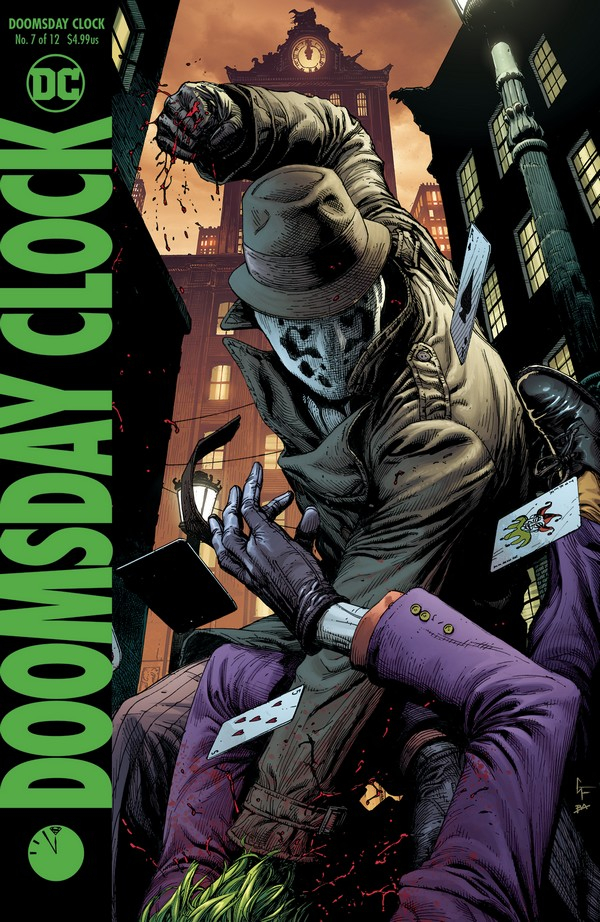 doomsday-clock-7-cover-b-vo