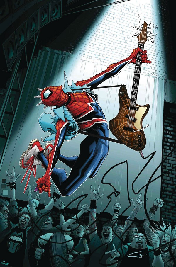 edge-of-spider-geddon-1-vo