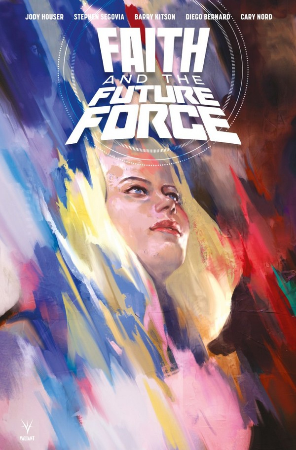 faith-et-la-future-force-edition-collector-original-comics-200-ex-vf