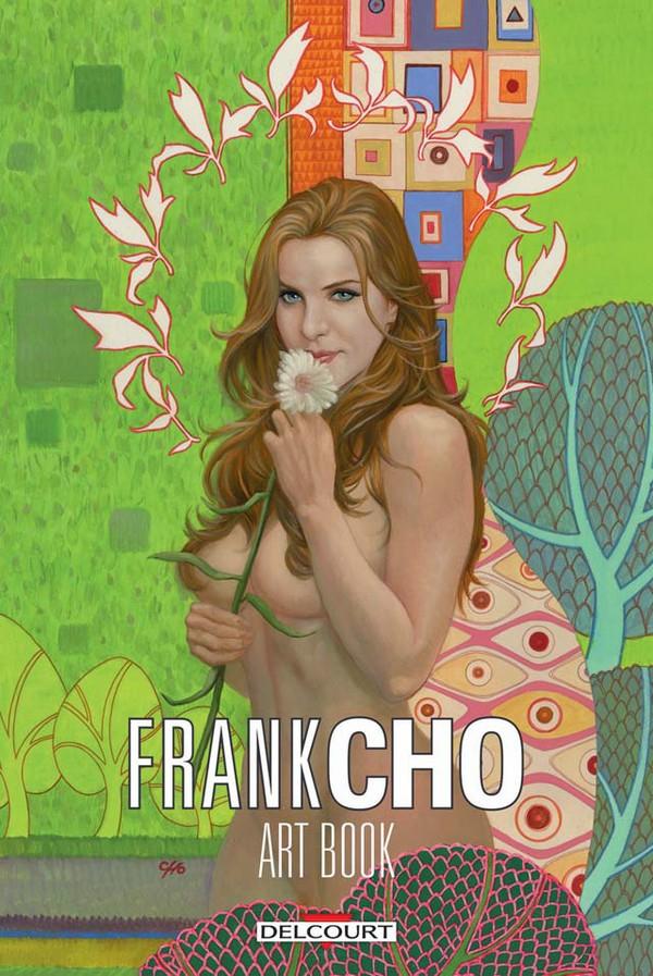 frank-cho-artbook-vf