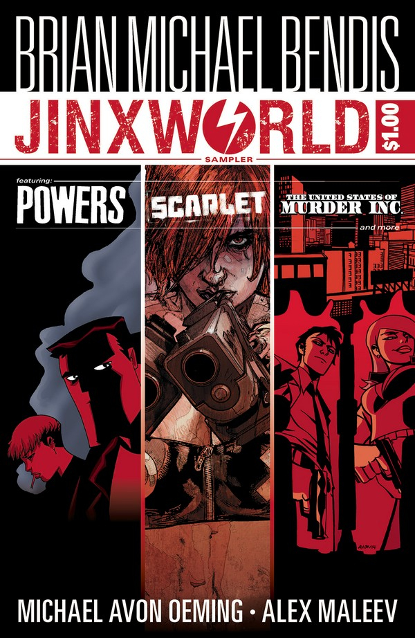 jinxworld-sampler-1-vo