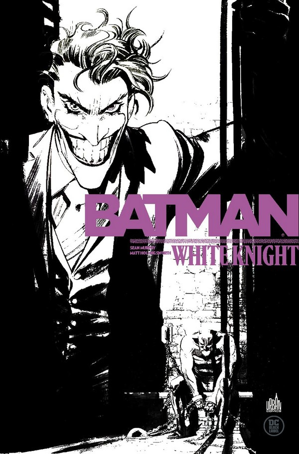batman-white-knight-noir-et-blanc-vf