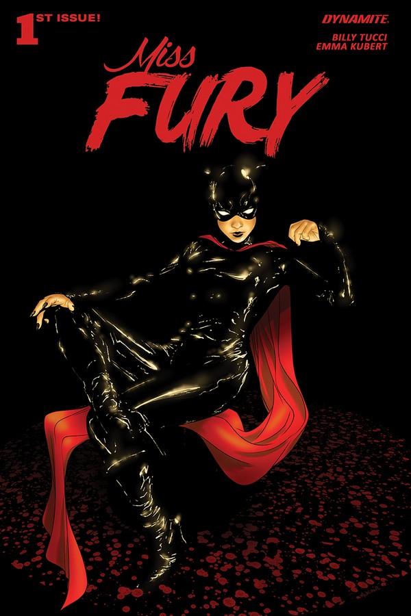 miss-fury-1-vo-mckone