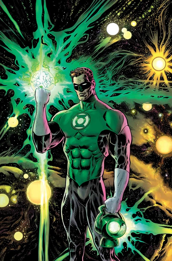 the-green-lantern-1-vo-grant-morrison-liam-sharp