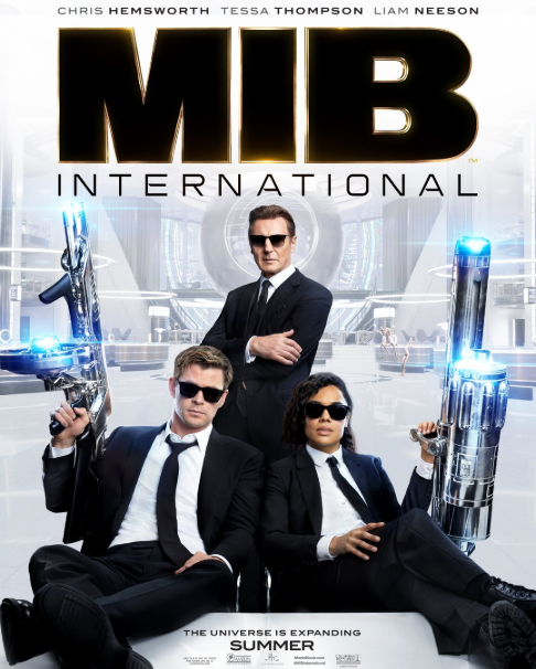MIB-International-poster
