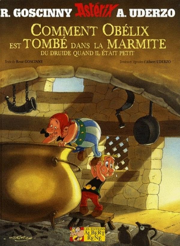 asterix-comment-obelix-est-tombe-dans-la-marmitte-quand-il-etait-petit-vf
