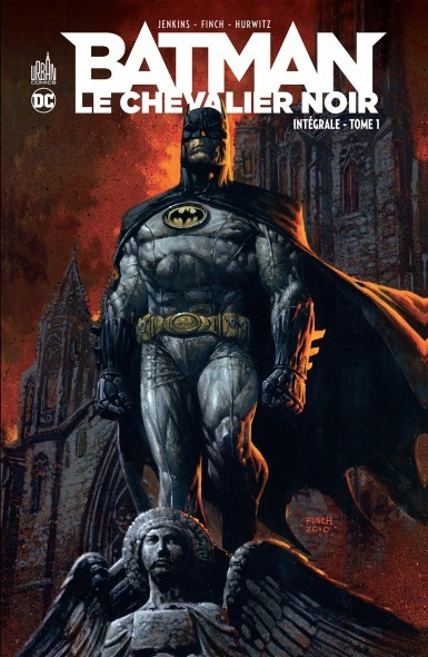 batman-le-chevalier-noir-integrale-tome-1-vf