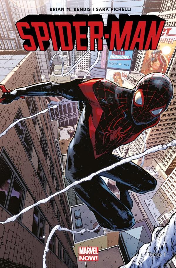 spider-man-miles-morales-t1-vf