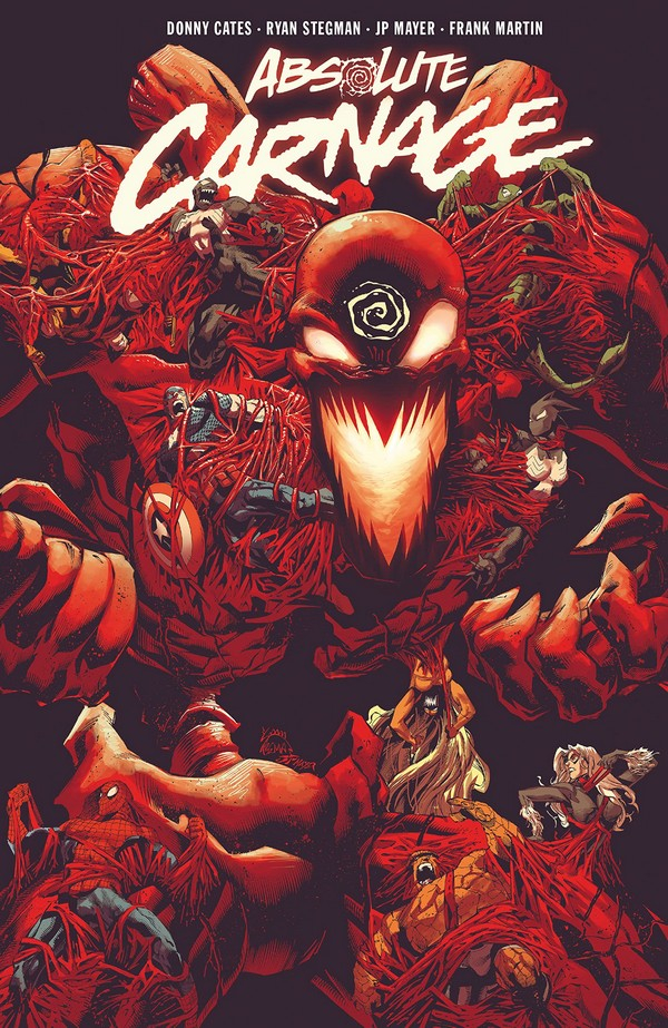 absolute-absolute-carnage-vf