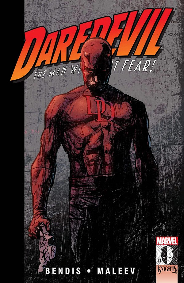 daredevil-tome-1-nouvelle-edition-deluxe-bendis-maleev-vf