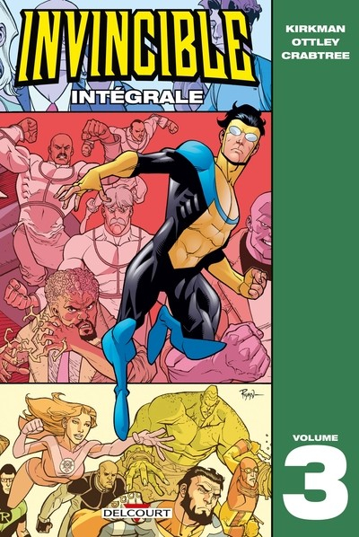 invincible-integrale-tome-3-vf