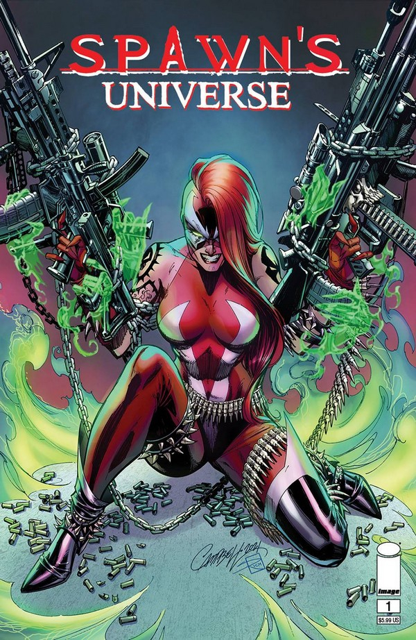 spawn-universe-1-couverture-a-j-scott-campbell-vo