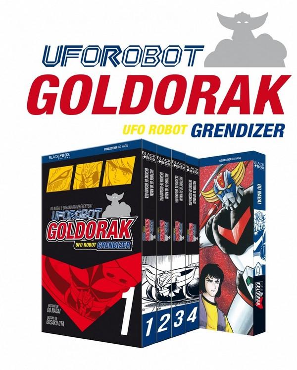 goldorak-integrale-5-tomes-go-nagai-vf