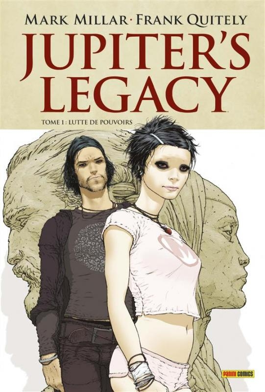 jupiter-legacy