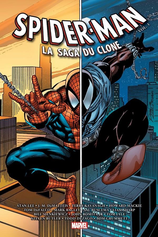 spider-man-la-saga-du-clone-vol1-omnibus-vf