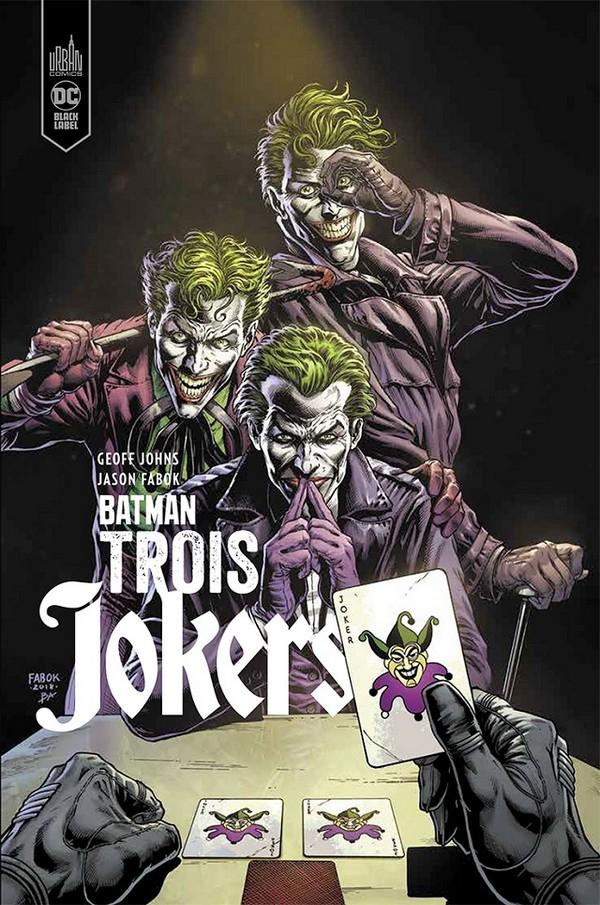 batman-trois-jokers-vf