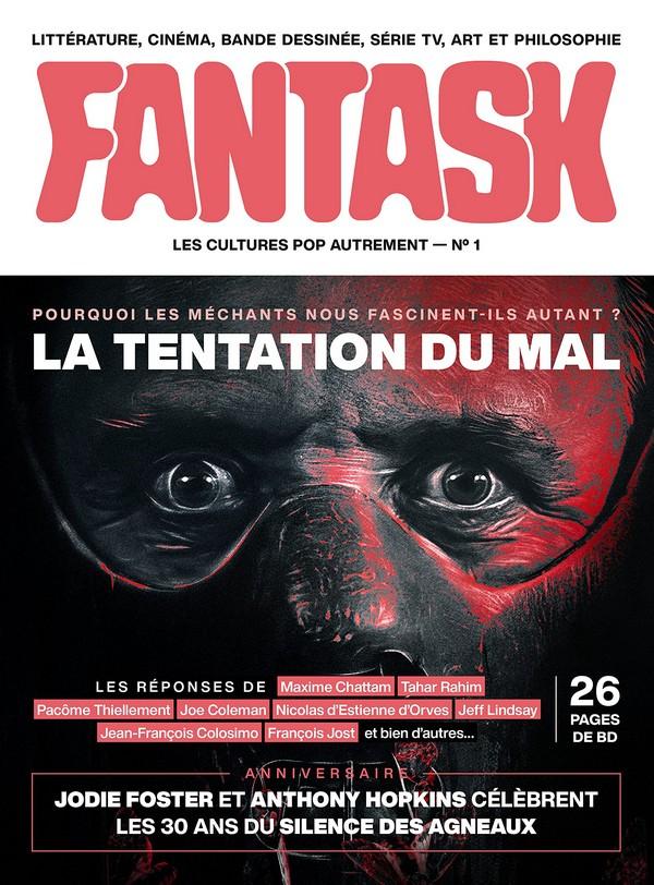fantask-1-la-tentation-du-mal-vf